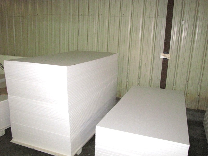 insulation IMG_3402