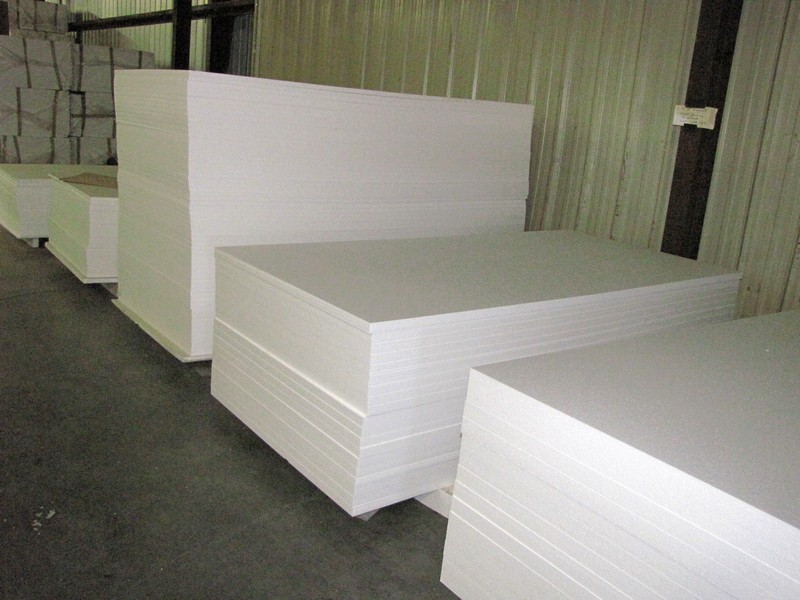 insulation IMG_3406