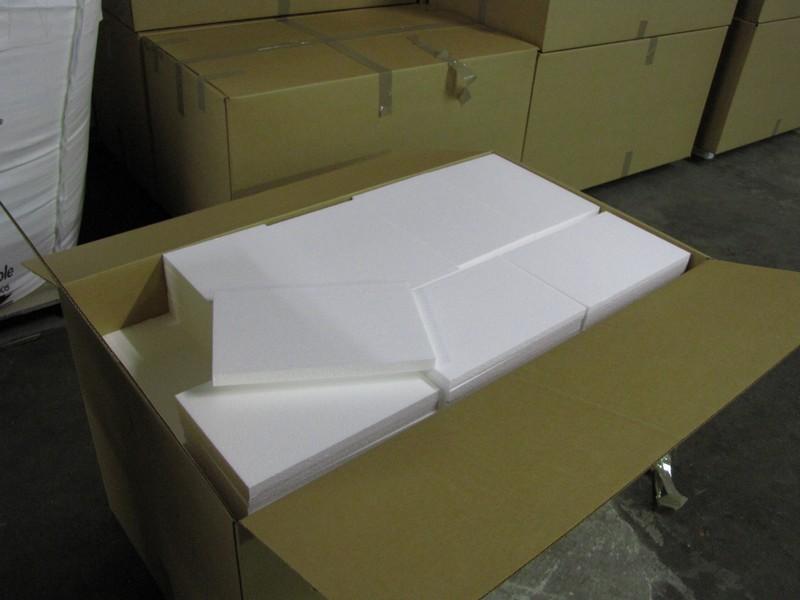 packing amterials IMG_3389